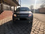 ВАЗ (Lada) 2190 (седан) 2018 года за 3 950 000 тг. в Туркестан – фото 5