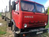 КамАЗ  5320 1983 года за 3 500 000 тг. в Павлодар