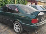 BMW 320 1991 года за 670 000 тг. в Кызылорда – фото 4