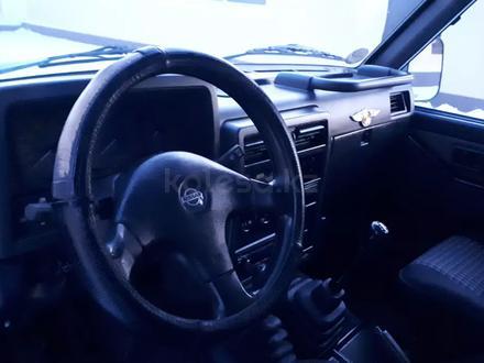 Nissan Patrol 1992 года за 4 700 000 тг. в Актобе – фото 31
