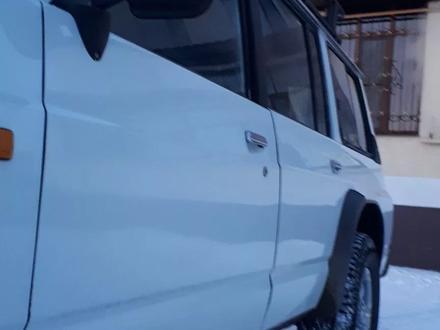 Nissan Patrol 1992 года за 4 700 000 тг. в Актобе – фото 24