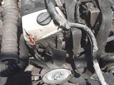 Контрактный ДВС на Мэрседес ОМ 605 2.5TDI за 40 000 тг. в Алматы