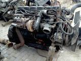 Контрактные двигатели Мкпп Акпп Раздатки в Нур-Султан (Астана)