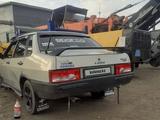 ВАЗ (Lada) 21099 (седан) 2000 года за 1 000 000 тг. в Нур-Султан (Астана)