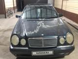 Mercedes-Benz E 280 1998 года за 2 700 000 тг. в Кызылорда – фото 3