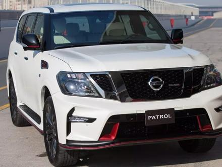 Авторазбор Запчасти БУ, оригинал на Nissan Patro y62 в Алматы