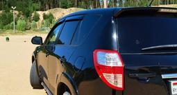 Toyota RAV 4 2011 года за 4 200 000 тг. в Уральск – фото 5