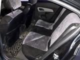Chevrolet Cruze 2014 года за 3 550 000 тг. в Уральск – фото 2