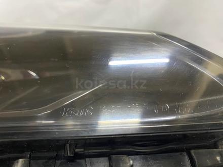 Фары светодиодные Lexus NX рестайлинг за 179 999 тг. в Актау – фото 5