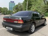 Nissan Maxima 1996 года за 1 500 000 тг. в Алматы