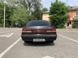 Nissan Maxima 1996 года за 1 500 000 тг. в Алматы – фото 3