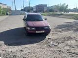 ВАЗ (Lada) 2111 (универсал) 2002 года за 550 000 тг. в Караганда