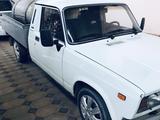 ВИС 2345 (Жигули) 2002 года за 1 600 000 тг. в Шымкент