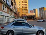 Mercedes-Benz E 63 AMG 2015 года за 25 000 000 тг. в Нур-Султан (Астана) – фото 3