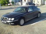 Rover 75 2000 года за 1 100 000 тг. в Лисаковск