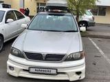 Toyota Vista 1998 года за 3 000 000 тг. в Алматы