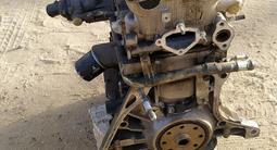 Двигатель (ДВС) J20A от Suzuki Grand Vitara 2003 г за 350 000 тг. в Байконыр – фото 3