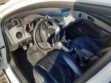 Chevrolet Cruze 2013 года за 4 000 000 тг. в Костанай – фото 2