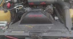 Chevrolet Caprice 1991 года за 1 500 000 тг. в Алматы