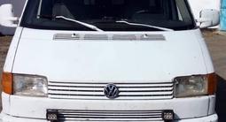 Volkswagen Transporter 1996 года за 2 300 000 тг. в Кордай – фото 3