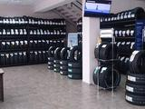 Шинный магазин Эклипс в Нур-Султан (Астана) – фото 5
