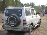 УАЗ Patriot 2007 года за 2 100 000 тг. в Кокшетау – фото 4