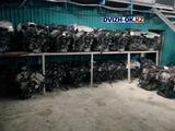 Двигателя и коробки японские привозные в Алматы – фото 2