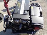 Контрактные двигатели из Японий на Мерседес 271 1, 8 за 585 000 тг. в Алматы
