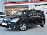 Chevrolet Orlando 2013 года за 4 200 000 тг. в Семей – фото 5