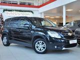 Chevrolet Orlando 2013 года за 4 200 000 тг. в Семей