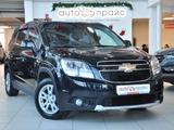 Chevrolet Orlando 2013 года за 4 200 000 тг. в Семей – фото 2
