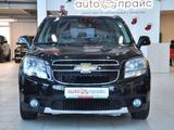 Chevrolet Orlando 2013 года за 4 200 000 тг. в Семей – фото 3