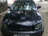Subaru Legacy 1999 года за 2 300 000 тг. в Актобе