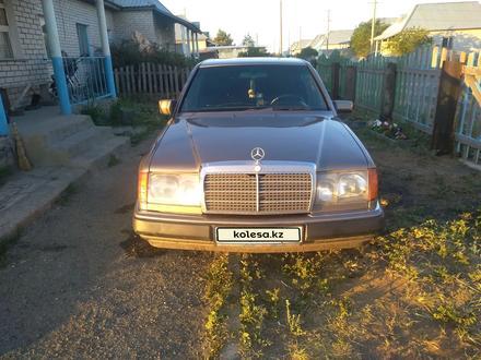 Mercedes-Benz E 230 1992 года за 1 550 000 тг. в Павлодар – фото 10