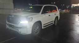 Toyota Land Cruiser 2011 года за 18 000 000 тг. в Актау – фото 3