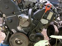 Двигатель j35as за 100 тг. в Алматы