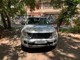 Ford Ranger 2014 года за 5 500 000 тг. в Алматы