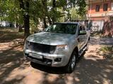 Ford Ranger 2014 года за 5 500 000 тг. в Алматы – фото 2