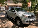Ford Ranger 2014 года за 5 500 000 тг. в Алматы – фото 3