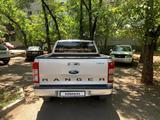 Ford Ranger 2014 года за 5 500 000 тг. в Алматы – фото 4
