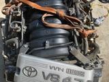 Двигатели из Японии за 150 000 тг. в Алматы