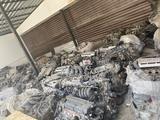Двигатели из Японии за 150 000 тг. в Алматы – фото 4