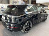 Porsche Cayenne 2020 года за 91 145 541 тг. в Алматы – фото 3