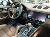 Porsche Cayenne 2020 года за 91 145 541 тг. в Алматы – фото 5