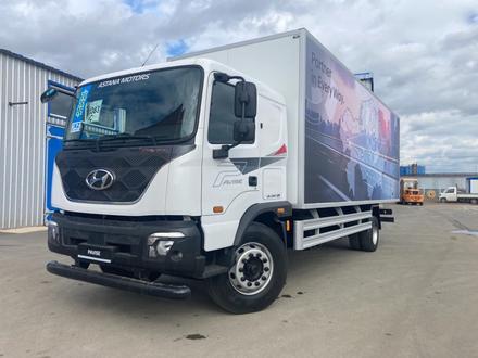 Hyundai  QV Pavise 2021 года за 33 577 000 тг. в Нур-Султан (Астана) – фото 5