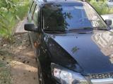 ВАЗ (Lada) 2194 (универсал) 2015 года за 2 200 000 тг. в Павлодар – фото 2