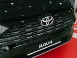Toyota RAV 4 2020 года за 15 200 000 тг. в Петропавловск – фото 5