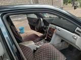Mercedes-Benz E 280 1995 года за 1 800 000 тг. в Семей – фото 5