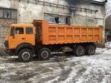 North-Benz 2012 года за 9 000 000 тг. в Алматы