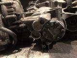 Коробка Мкпп Механика Амера Классик за 160 000 тг. в Алматы – фото 2